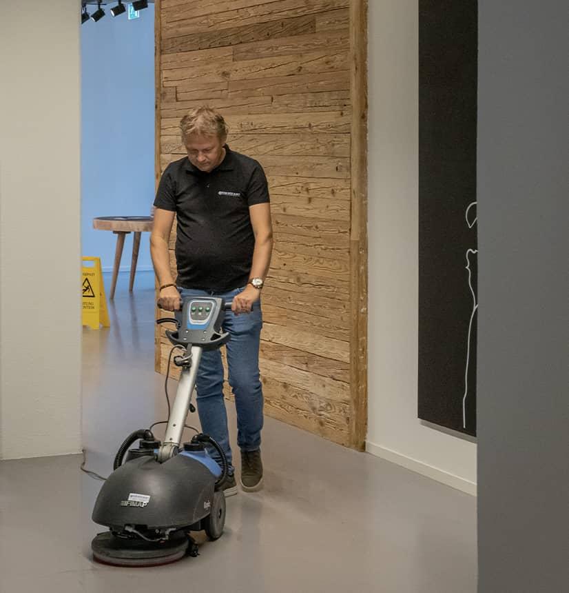 schoonmaakbedrijf bilthoven1